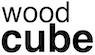 Dřevěná špalíková dlažba